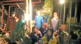 2016.12.23⑨集合写真2