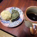 190413_91ヨモギ餅