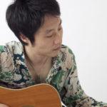 Choji写真