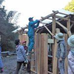 作業小屋の修繕191201_69低解像