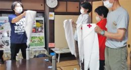 200810_13救急法